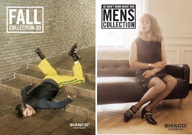 Fall Collection 03